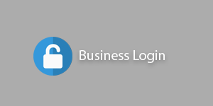 Banner-Business-Login