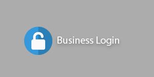 Banner-Business-Login