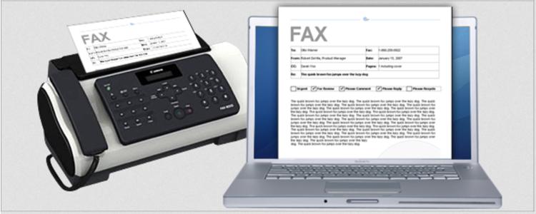 Banner-Internet-Fax