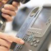 benefits-of-using-voip-phone-systems