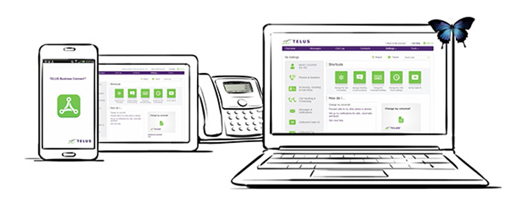 telus-business-connect-banner