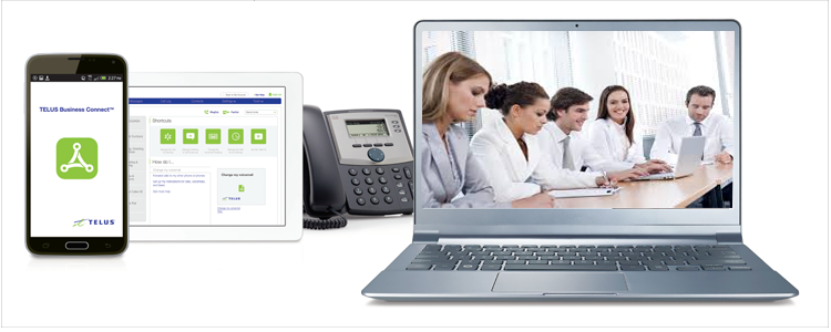 banner-telus-business-connect