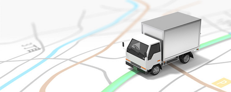 hosted-gps-tracking-solutions