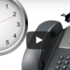 never-miss-a-call-with-telus-business-connect