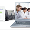 Banner-Telus-Business-Connect-1