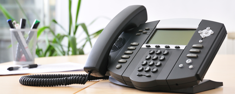 wireless-city-business-voip